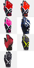 Brand New Under Armour Boy's Clean Up VI Batting Gloves Size S, M, L, or OSFA