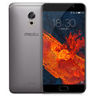 Meizu Pro 6 Plus Smartphone Android 6.0 Exynos 8890 Octa Core Touch ID 4GB 64GB