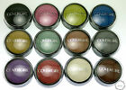 CoverGirl Flamed Out Shadow Pot Eye Shadow - Choose Your Col