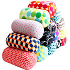 Micro bead Roll Car Cushion Neck Head Leg Back Soft Support Light Travel Pillow