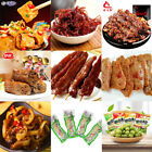 Delicious Snacks Foods Casual Chinese Snacks Lots Styles To Choose