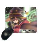 Personalized KonoSuba – God's blessing on this wonderful world!! Mouse Pad PC