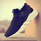 Men's Fashion Shoes Breathable Casual Sports Sneakers Running Shoes