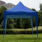 Quictent Pop Up Gazebo Replacement Cover