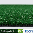 Artificial Grass, Quality Astro Turf Cheap Lawn, Commercial Fire Retardant Grass