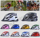Внешний вид - Adult Safety Cycling Helmet Road Bike Cyclocross Protect Helmet Adjustable