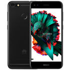 HUAWEI Enjoy 7 Smartphone Android 7.0 Snapdragon 425 Quad Core WIFI GPS Touch ID