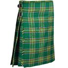 Men's Scottish 5 Yard Kilts 13 OZ Kilt Casual Kilt Top Quality Kilts 30 To 50 <br/> Fast Delivery USA/CANADA Seller