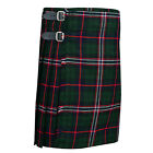 Men's Scottish 5 Yard Kilts 13 OZ Kilt Casual Kilt Top Quality Kilts 30 To 50