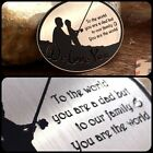 Gifts for her anniversary gift for Men husband boyfriend wife girlfriend Love 1