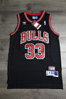 33 Scottie Pippen Chicago Bulls NBA jersey Mens size new with tags free post