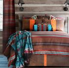 Canyon View Southwest Comforter Set with FREE Sheets and Shipping!