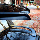 Rear Roof Spoiler For 2011-2014 Chevy Orlando