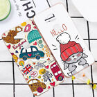 For Huawei 5X Cute Carton 3D Case Silicone Case Phone Coque Cover Skin