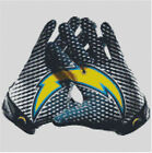 Cross stitch chart, Pattern, San Diego Chargers, NFL, Football, USA, Picture $12.5 USD