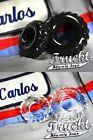 Oxballs Truckt 2 Pack C-ring & Ball Ring 2 Colours NEW !!!