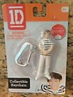 1D keychain One Direction Collectible keychains and CHARM Braclet