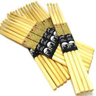 Drum Sticks 5A Drumsticks Maple High Quality Wood Tip Trade Price Bulk Packs