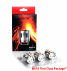 SMOK TFV12 Cloud Beast Tank V12-T12 Replacement Coil Head for SMOK TFV12 Tank