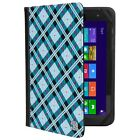 """Protective Stand Tablet Folding Case Cover For iPad Air 1 2 3 4  9.7"""" 10"""" 10.1"""""""