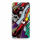 Drink Pop Coca Cola Bottle Mobile Phone Case Cover £6.99  on eBay