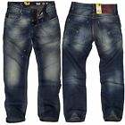 G-Star Herren Jeans Hose New Radar Tapered Forest Denim