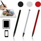 universal touch screen stylus pen - 2 in 1 Universal Touch Screen Pen Stylus for iPhone iPad Samsung Tablet Phone PC