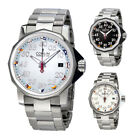 Corum Admiral's Cup Automatic Mens Watch - Choose color