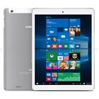 9.7'' 2048x1536 Teclast X98 Plus II Quad Core Win10 Android5.1 Tablet PC 4G/64GB