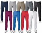 Adidas Ultimate 365 3-Stripes Pant Mens - New 2017