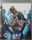 PS3 - Playstation ► Assassin´s Creed Spiel nach Wahl - 1 | 2 | 3 | 4 | u.v.m ◄