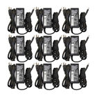 Wholesale OEM Dell 65W Laptop Charger Power Adapter 4.5mm Pack of 10 20 50 lot