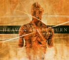 HEAVEN SHALL BURN - In Battle - CD - **Excellent Condition**