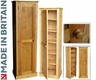 antique pine bathroom accessories