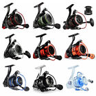 Kyпить KastKing Spinning Reels All Model Freshwater or Saltwater Lure Fishing Reel на еВаy.соm