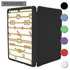 Rope Knots Pattern Smart Case Cover For Apple iPad Mini 1 2 3 - S3586