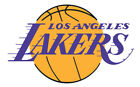 Los Angeles Lakers Vinyl Decal / Sticker 5 Sizes!! on eBay
