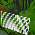 Aquarium Fish Tank Separator Divider Screen Net Crate Separate Divider Filter