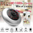 Digoo HD 1080P Wireless Smart Home Security IP Camera Baby Monitor Night Vision