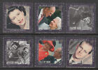 Isle of Man  2011 - 2013  Mnh Sets & MS - Multi Listing - Top Quality Stamps