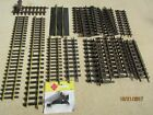 G Scale Misc Track Lot