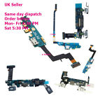 USB Charging dock Port Flex Cable for Samsung Galaxy S5, S4, S2, S2 PLUS, A5