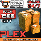 EVE Online PLEX 250-25000 [+Guide][FAST+SAFE+Gift] Skill Injector / ISK [24/7]
