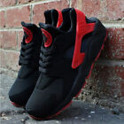 Men's Breathable Outdoor Sports Athletic Running Trainers Casual Sneakers Shoes