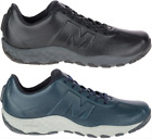 Merrell Sprint Lace Leather AC+ Mens Shoes Leather Sneakers Outdoor Trainers New
