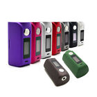 Authentic Asmodus Minikin 2 180W Mod Touch Screen New Colors