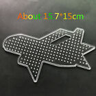 5mm PP HAMA / PERLER BEADS for GREAT Kids Great Fun General Template Puzzle game