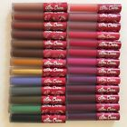 Lime Crime Velvetines Matte Liquid  -  US Seller