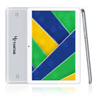 NEW 10.1'' Tablet PC Android 5.1 Quad Core 16GB 10 Inch HD WIFI 2 SIM 3G Phablet