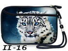 Pocket Case Bag Cover Pouch for Streetwize Full HD In Car Digital Video Recorder